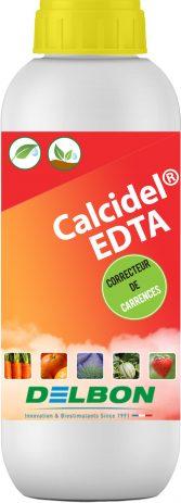Calcidel_Edta