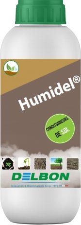 Humidel