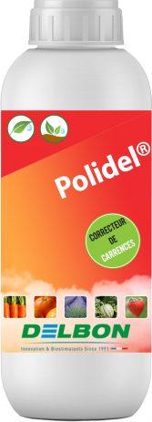 Polidel