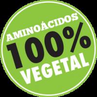 Acides-aminés-100-ES-1