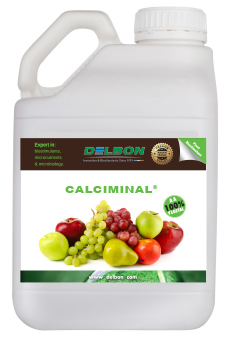 Delbon | Biostimulants